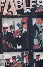 FABLES 23 ...VF/NM+...2004...Bill Willingham...Bargain!