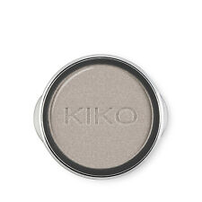 KIKO MAKE UP MILANO INFINITY Eyeshadow - 271 Pearly Grigio / Clics sistema
