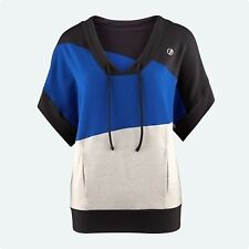 Women's Surfing Clothing