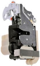 Integrated Door Lock Actuator With Latch (Dorman 931-156)
