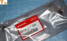 Levier d'embrayage d'origine HONDA CBR 600 F CBF CBR 900 RR 53178-KV3-000 neuf