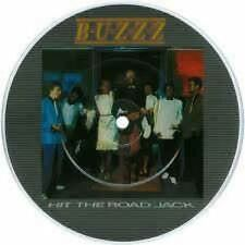 Hit The Road Jack 7 : Buzzz