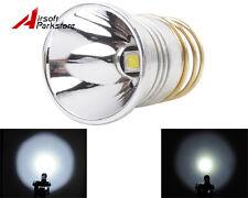 XML-2-T6 LED 3 Mode 1000 Lumens 3.7-8.4V Bulb Lamp for Surefire G2 G3 6P 9P
