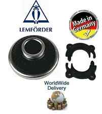 FOR OPEL VAUXHALL ASTRA 2004-2010 1.2 1.3 1.4 1.6 1.7 1.8 TOP STRUT MOUNT KIT