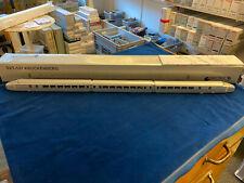 Hobbytrain Triebwagen SVT Kruckenberg Topzustand OVP Vitrinenmodell Nr.:H 13715
