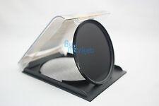 77mm IR720 IR 720nm Xray Infrared filter for DSLR Camera Lens (Free Tracking No)
