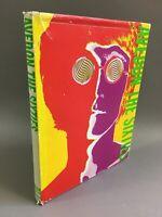 Richard  Avedon & Doon Arbus. The Sixties. 1999 First Edition HC/DJ