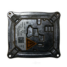 Xenon Headlight Control Module-Marelli Xenon HID Headlight Control Module