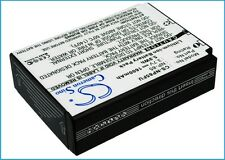 UK Battery for Fujifilm Finepix F305 Finepix SL240 NP-85 3.7V RoHS