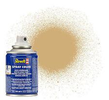 REVELL Spray Color 100ml – 32 verschiedene Farben – wählen Sie selbst