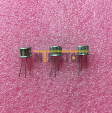 1Pcs 2N1599 New Best Offer Scr; 400V; 1.6A Can3