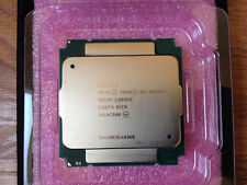 Intel Xeon Processor E5-2683 v3 OEM CPU 2.0GHz 14-Core Max 3.0GHz SR1XH Not ES