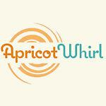 apricotwhirl