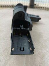 Grip Sony A77 - empuñadura vertical