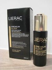 1 Premium Huile Elixir Lierac