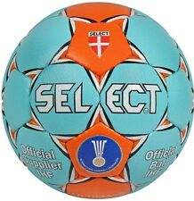 SELECT Handball Ultimate (IHF approved) SIZE 3