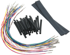 12in NHCX-DB12* Namz Ready-to-Install Handlebar Extension Harness