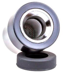 Focus V Carta V2.0 Replacement Atom Ceramic Dry Flower