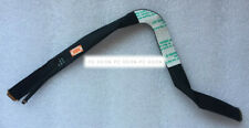 """Webcam and microphone cable apple imac a1419 27"""" series"""