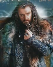 "Richard Armitage ""Hobbit"" Autogramm signed 20x25 cm Bild"