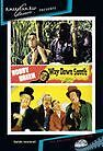 Way Down South (Clarence Muse) - Region Free DVD - Sealed