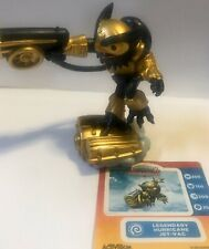 Skylanders: Giants: Legendary Jet-Vac
