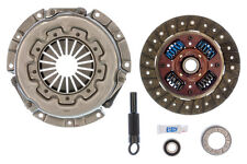 Exedy Clutch Kit for 1988-1989 Isuzu Impulse 2.3L #09014 Made in USA Ships Fast!
