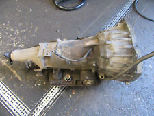 HOLDEN COMMODORE VZ VE V6 AUTOMATIC TRANSMISSION & AUTO GEARBOX 4 SPEED 15 PIN