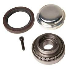 Front Wheel Bearing - Mercedes SL R230, E-Class W211 S211 & CLS C219 Coupe