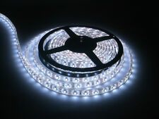 24volt Truck LED Strip Lighting White- Aust Importer/ Distributor 5 metre roll