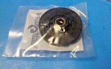 Genuine Speed Queen #D510708P 510708P Dryer Drum Roller (2 needed) *NEW*