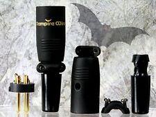 Vampire Wire #XLR-M Male XLR connector Pair Audiophile Quality (1 pair)