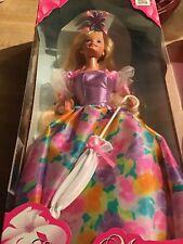 Sweet Magnolia Barbie  1996 NIB