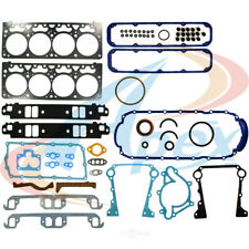 Engine Full Gasket Set Apex Automobile Parts AFS2061