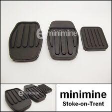 Classic Mini Later Throttle Pedal Rubber GPR104 austin rover cooper clubman />96