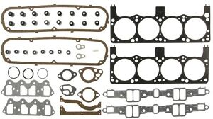CARQUEST/Victor HS3536 Cyl. Head & Valve Cover Gasket