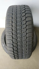 2 x Bridgestone Blizzak lm-25 225/45 r17 94 V runftlat pneus hiver Pneu gangs