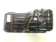 COPPA dell'olio per Nissan Primera Almera Sunny SERENA 100nx 1.4 1.6 NUOVO Originale OE