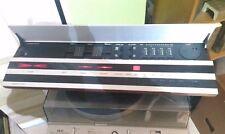 Sntoamplificatore Vintage Radio Receiver Bang & Olufsen Beomaster 1900