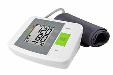 Tensiómetro de Brazo Digital ECOMED BU-90E Tensiometro Pulsometro Electronico