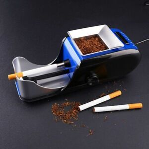 Electric Cigarette Maker Small Household Automatic Cigar Rolling Machine 470g