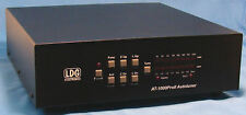 LDG ELECTRONICS AT1000PROII 1kW DESKTOP AUTOMATIC ANTENNA TUNER
