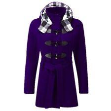 Vêtements violette pour fille de 2 à 16 ans toutes saisons