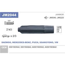 Stecker Zündspule - JANMOR Limited Company JM2044