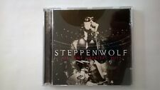 All Time Greatest Hits by Steppenwolf (CD, Nov-1999, MCA)