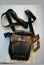 Lowepro Adventura SH 100 II compact Camera Bag with shoulder strap LP36866-oww..