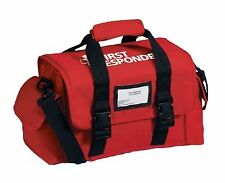 First Aid Only 520-FR/BAG First Responder Bag