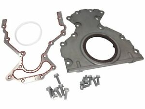 For 2006-2012 Workhorse Custom Chassis W42 Rear Main Seal Cover 77231SN 2007