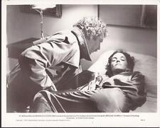 Brooke Adams Donald Sutherland Invasion of the Body Snatchers 1978 photo 25860
