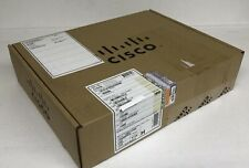 Cisco - C931-4P - Integrated Services Router 931 - Router